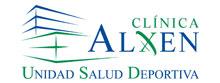 Clinica Alxen