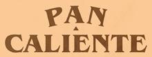 Pan Caliente